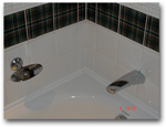 materialien f r ausbauarbeiten juni 2013. Black Bedroom Furniture Sets. Home Design Ideas